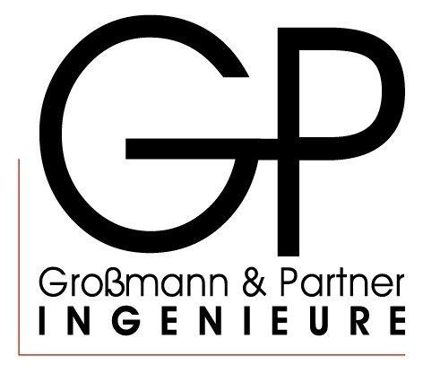 Großmann und Partner